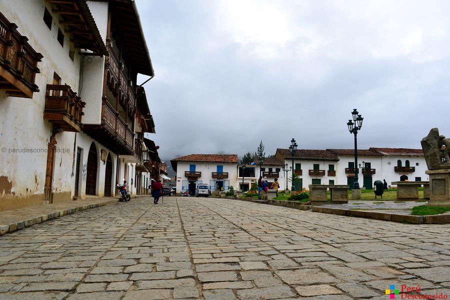 Provincia de Asunción (Chacas)