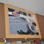 DSC 0309 bookafe 150x150 - DSC_0303 (bookafe)