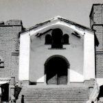 Fotografías antiguas de Chacas