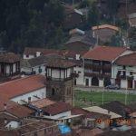 FB IMG 1468368267136 150x150 - Fotografías antiguas de Chacas