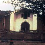 FB IMG 1470602731475 150x150 - Fotografías antiguas de Chacas