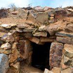 Restos arqueologicos de chuchunpunta portada 150x150 - Restos arqueologicos de chuchunpunta-mirador (Mirador-Chuchunpunta)