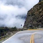 bajada punta olimpica chacas 2 ruta huaraz carhuaz chacas 150x150 - bajada-punta-olimpica-chacas (ruta-huaraz-carhuaz-chacas)