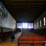 salon de la iglesia chacas 150x150 - vitral-iglesia-de-chacas-santa-maria