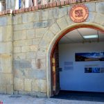 museo de chacas 150x150 - wajramarca-4 (wajramarca)