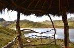Destinos turísticos en Ancash