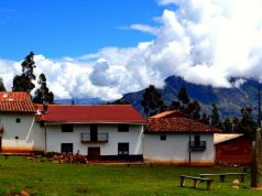 Plaza de Illauro