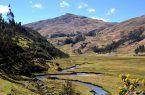 Ríos de Perú