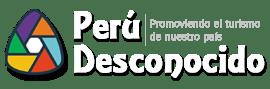 Perú Desconocido