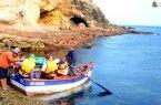 Loberas de Huarmey turístico