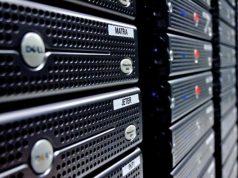 ¿Qué es hosting?