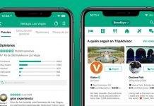 Tripadvisor, como usar booking